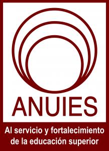 logo_anuies